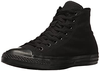 0c3ae2ac71e Image Unavailable. Image not available for. Color  Converse Unisex Chuck  Taylor All Star Hi Top ...