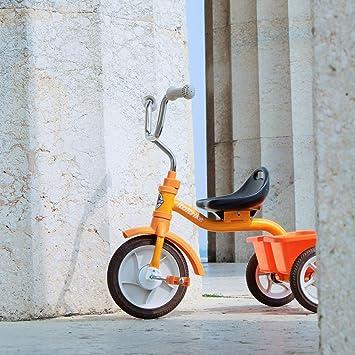 Italtrike 1011/cla992193/ /Triciclo