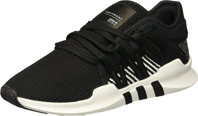 adidas Originals Unisex-Adult EQT Racing ADV W Sneaker