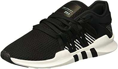 new concept 82df1 8e417 adidas Originals Women's EQT Racing ADV W Sneaker