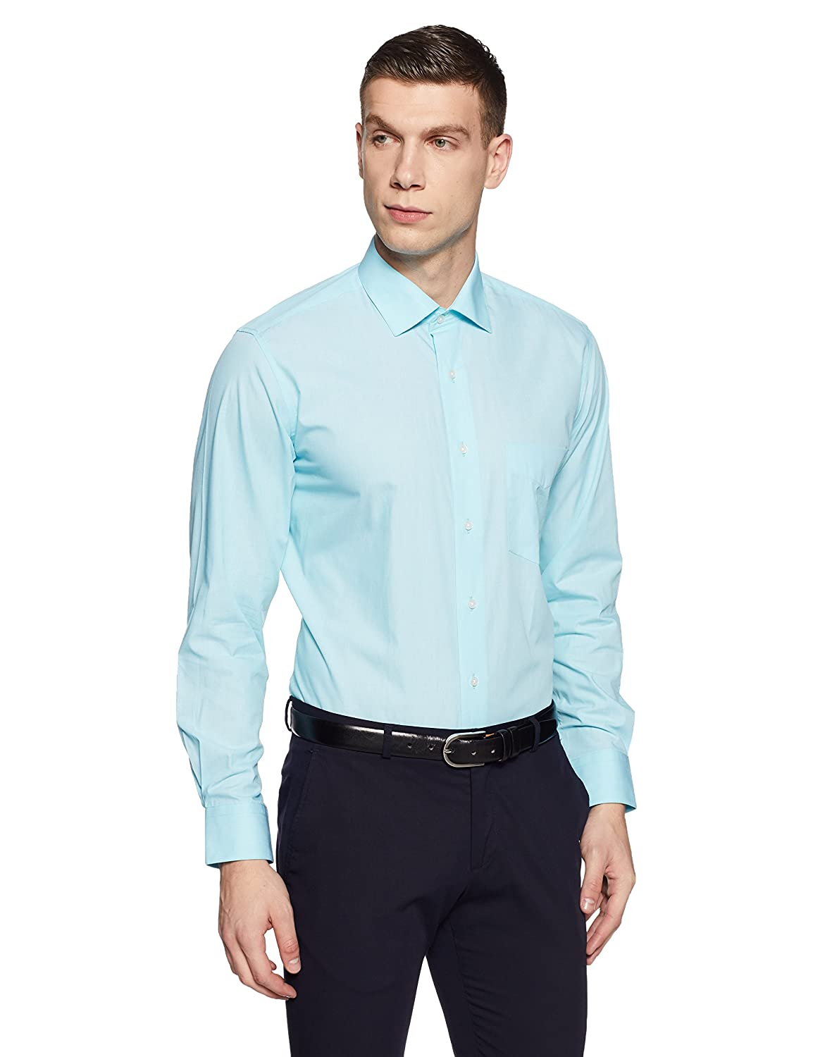 85390159d9 Cheap Formal Shirts Online In India - Ortsplanungsrevision Stadt Thun