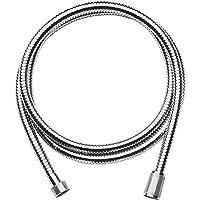 Grohe Relexa Metal Hortum 200 Cm Krom 28145000