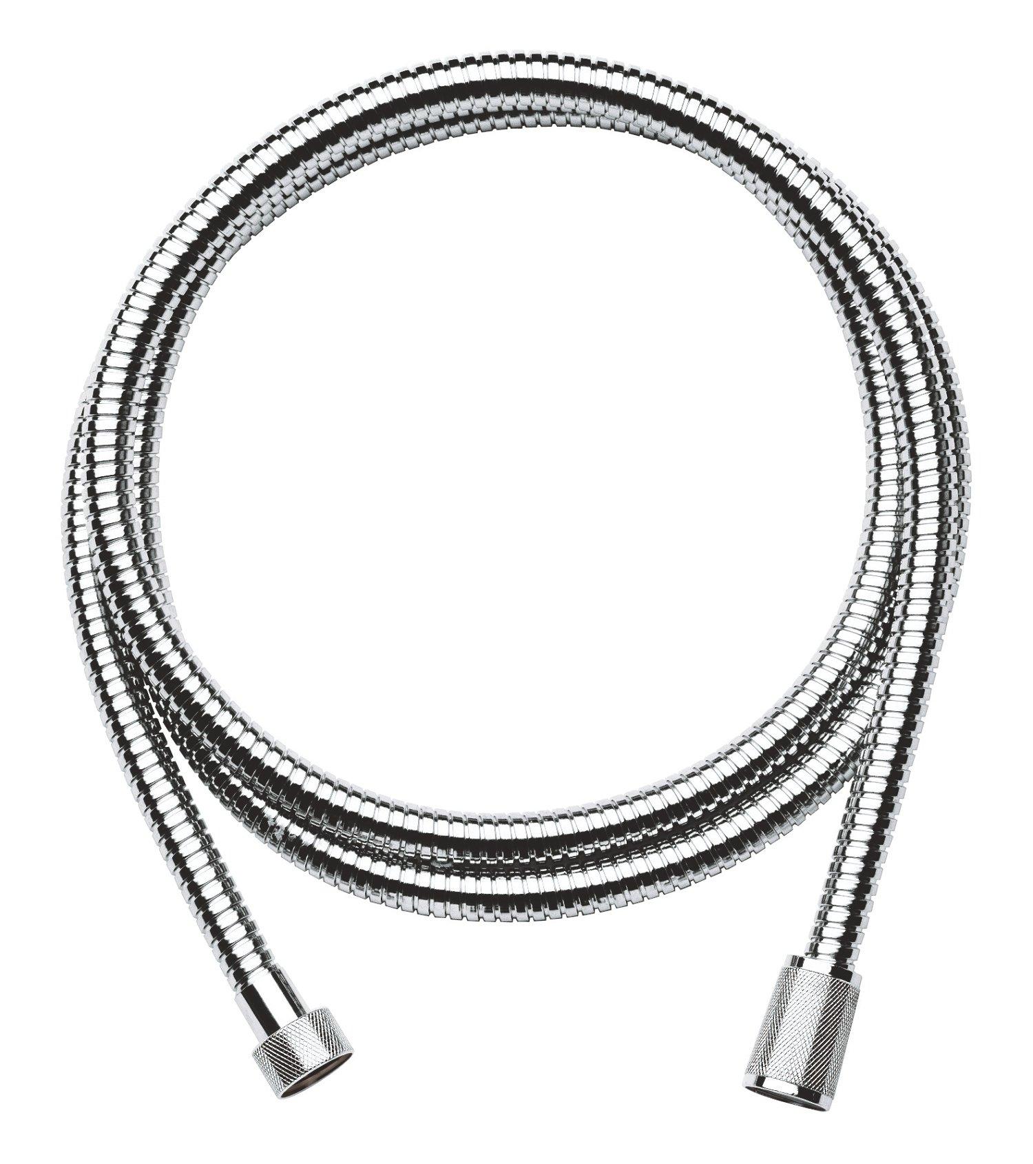 Relexa Longlife Metallic Hose