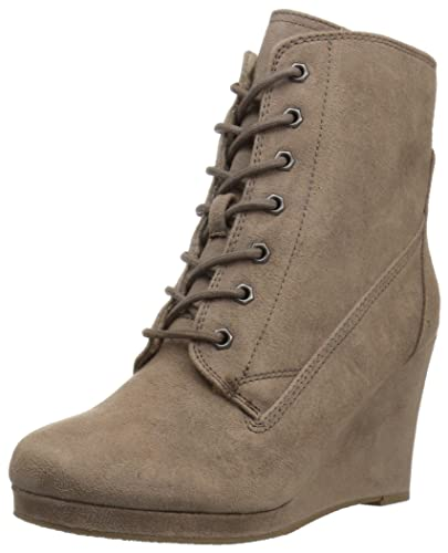 Women's Poet Ankle Boot