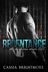 Repentance (The Darkness Series Book 4) Kindle Edition