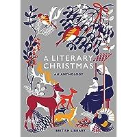 A Literary Christmas