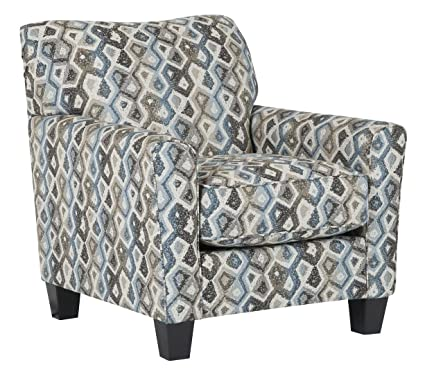 Signature Design By Ashley 611XX21 Accent Chair