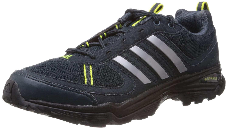 Buy Adidas Speed Trek M Men D70423