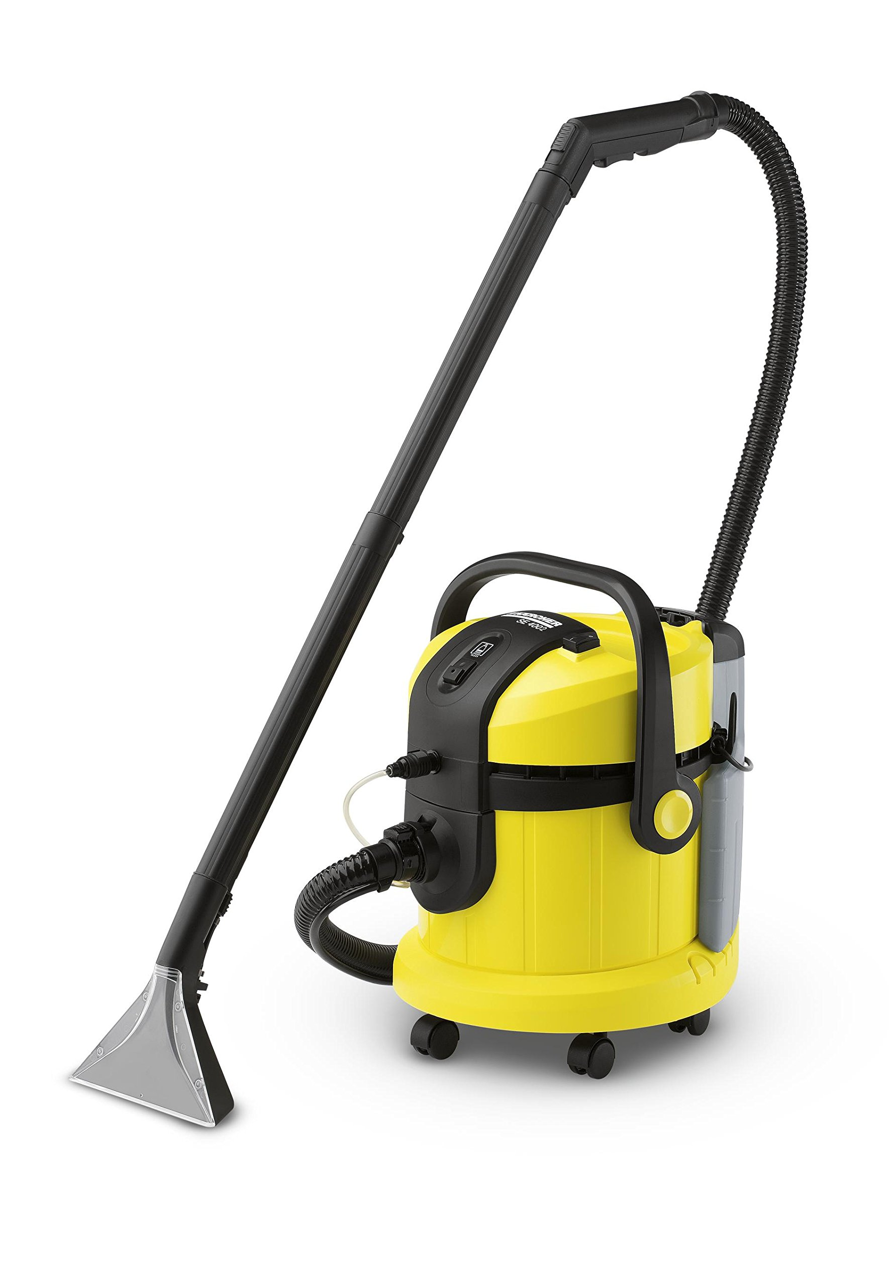 Kärcher 1.081-140.0 Lava-aspirador SE 4002 product image