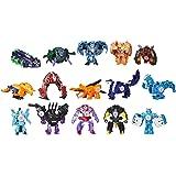 HASBRO Transformers Rid Minicons MegaPack B7132
