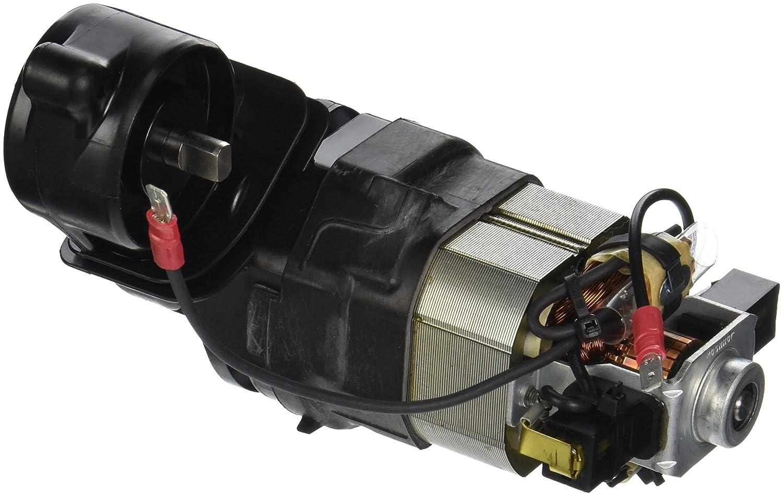 (訳ありセール 格安) Dysonモーター、Brushroll with Gearボックスdc23 with B00Y36S5MW B00Y36S5MW, newRYORK(ニューリョーク):783eb13c --- mvd.ee