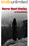 Horror Short Stories: 20 Story Collection (English Edition)