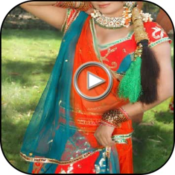 Amazon com: Bhojpuri Arkestra Video Song: Appstore for Android
