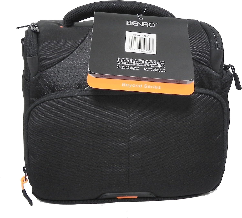 Benro Beyond S40 Camera Shoulder Bag