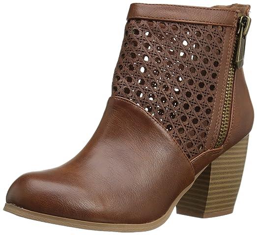 Women's Maze 83 Boot