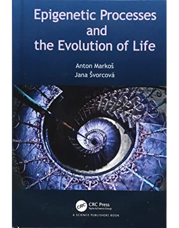 cell biology book dr roberto