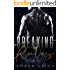 Breaking the Rules (The Breaking Series Book 1)