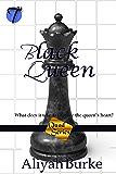 Black Queen (Quad Series Book 4)
