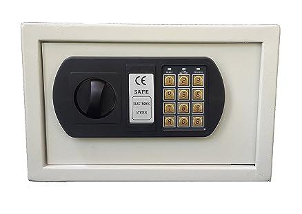 Image result for locker safe