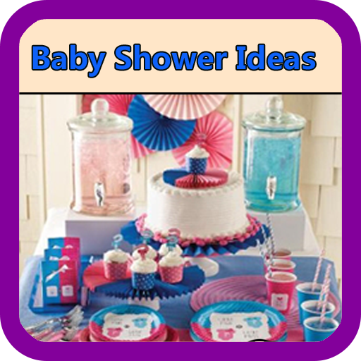 Amazon Com Tattoo Ideas Free Game Appstore For Android: Amazon.com: Baby Shower Ideas: Appstore For Android