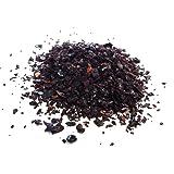 Urfa Biber (Isot) Pepper Flakes - CHILLIESontheWEB (100g)
