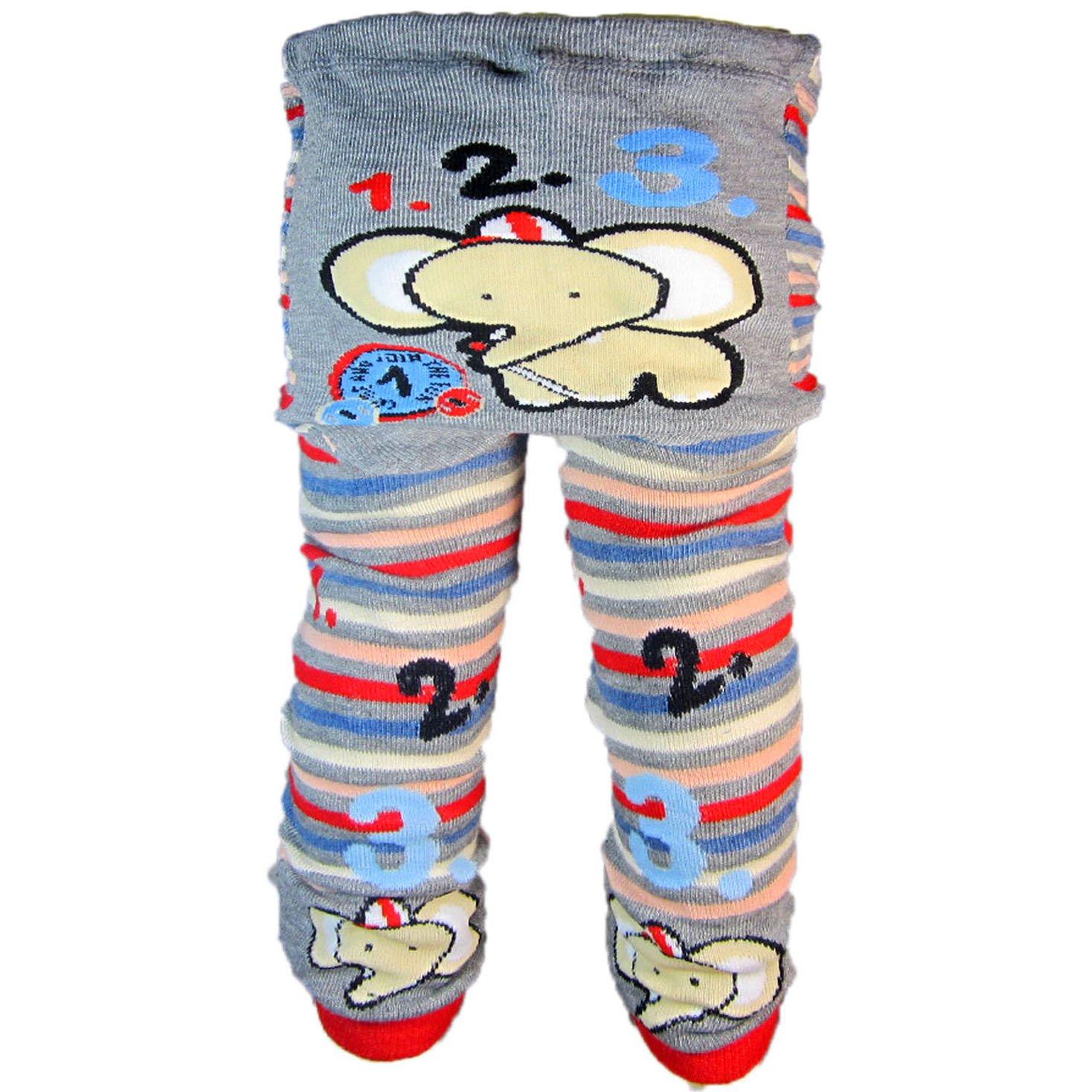 3 hose 0-24 monate baby Jungen kleinkind leggings hosen backbuy hose PD4D5E2