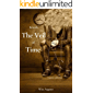 Beneath The Veil Of Time: A poetry collection