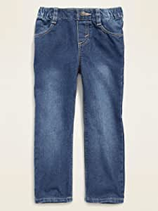 Old Navy Pant For Unisex
