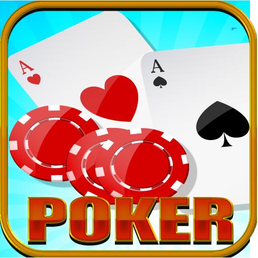 Bank Deal Poker]()