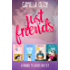 Just Friends: A Friends to Lovers Box Set (Just Friends Box Set Book 1)