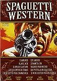 Pack: Spaguetti Western (Incluye 10 Películas) [DVD]