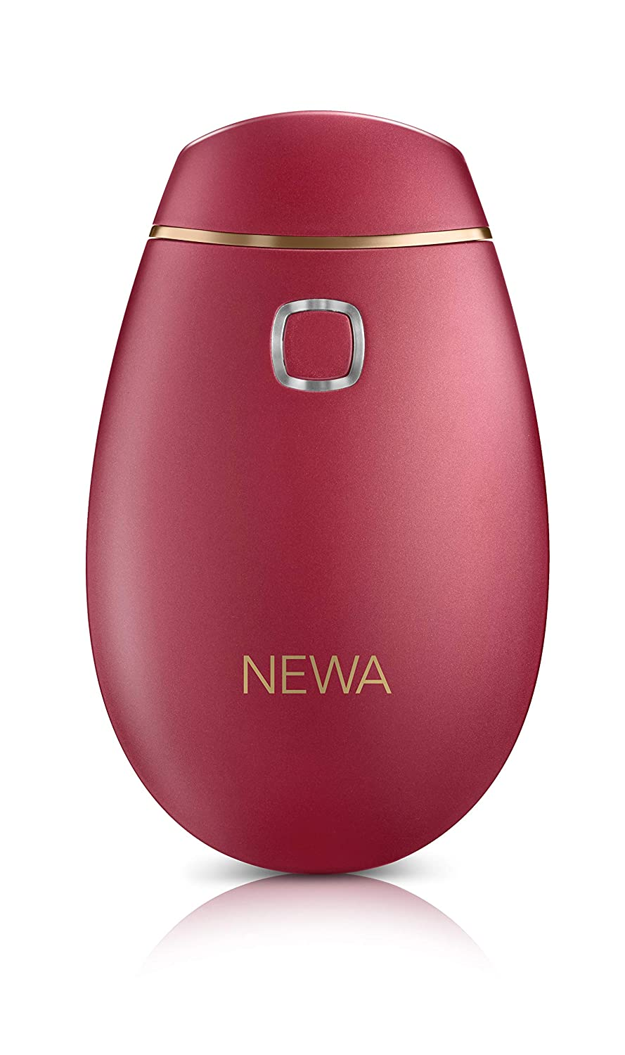 NEWA Skin Care System Anti-Aging Facial Treatment Skin Tightening Technology For Home Use