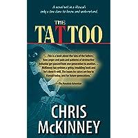 The Tattoo: 0