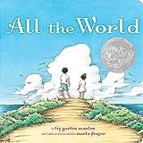 All the World (Classic Board Books)