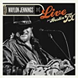 Live From Austin TX (CD+DVD)