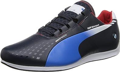 BMW MS Evospeed 1.3 Lo AC Shoe