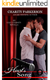 Heart's Song (Ugly Eternity Book 2)