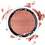 Swiss Beauty Professional Blusher And Highlighter