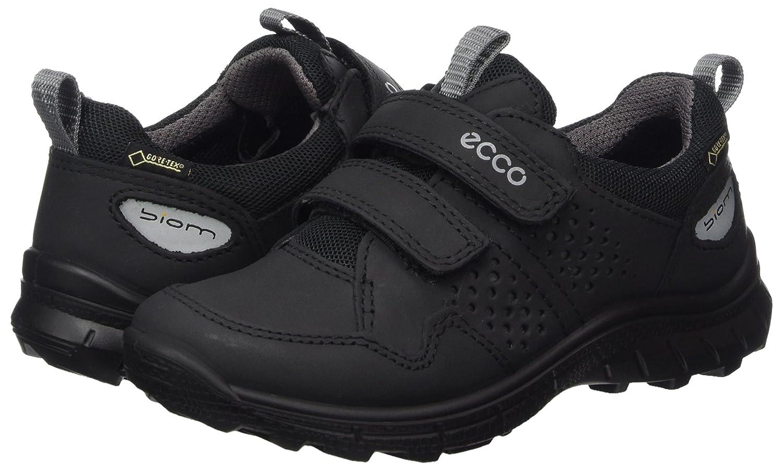 ECCO Biom Trail Kids Bambini Scarpe Sportive Outdoor Unisex
