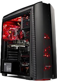 Amazon Com Amd Fd6300wmhkbox Fx 6300 6 Core Processor Black Edition