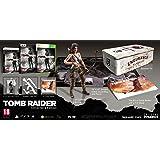 Tomb Raider: Collectors Edition (PC DVD)