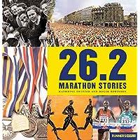 26.2: Marathon Stories