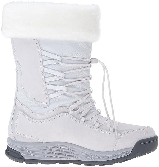 New Balance Damen Bw1000v1, weiß, 38 EU Schuhe & Handtaschen