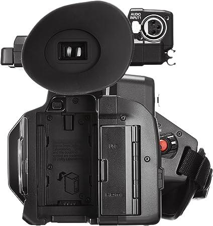 Panasonic HC-X1000-K product image 7