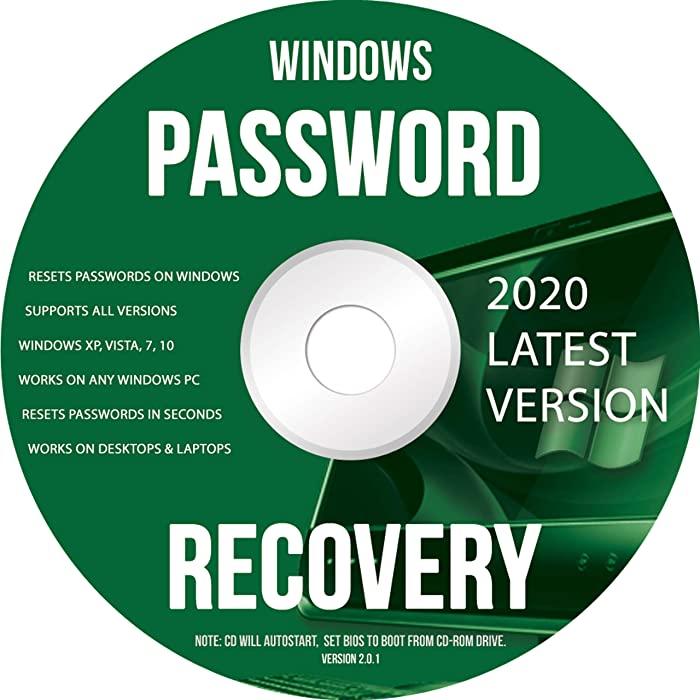 The Best Windows Vista Home Premium Recovery Laptop