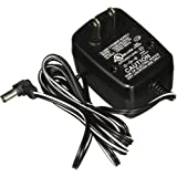 Learning Resources AC Adapter