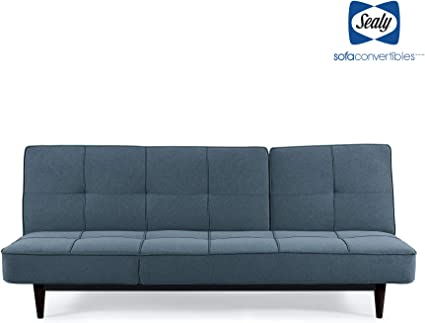 Sealy Chandler Convertible   Item# 10865