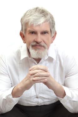Michel Clasquin-Johnson