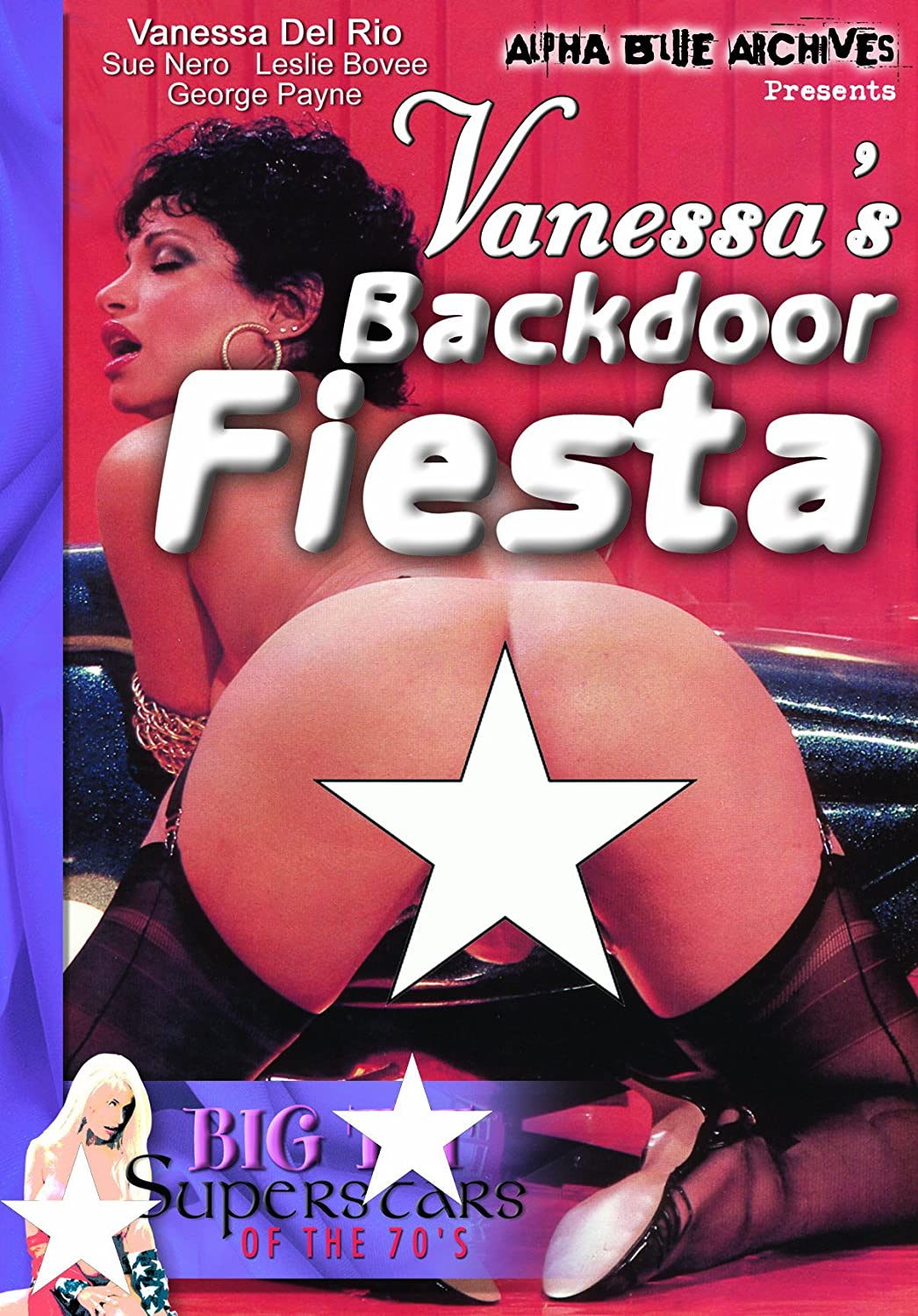 Vanessa del Rio naked (17 gallery), video Porno, YouTube, cameltoe 2017