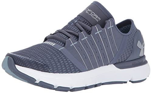 cd7585c7b7fb0 Under Armour Women's Speedform Europa Running Shoe